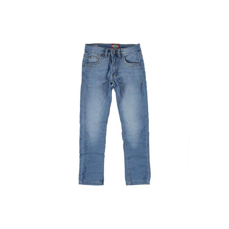 Sarabanda DW009 Jeans ragazzo