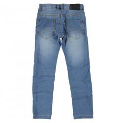 Sarabanda DW009 Jeans Boy