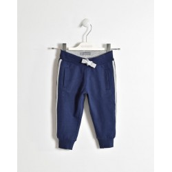 Sarabanda DW836 Baby Tracksuit Pants