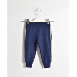 Sarabanda DW836 Pantalone tuta bambino