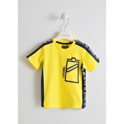 Sarabanda DW830 Children's T-shirt
