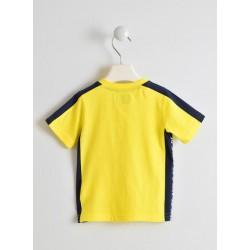 Sarabanda DW830 T-shirt bambino