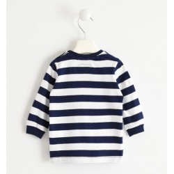 Sarabanda DW022 T-shirt bambino