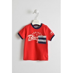 Sarabanda DW025 T-shirt bambino
