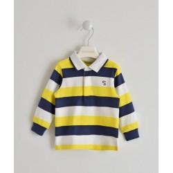 Sarabanda 0W129 Baby Polo