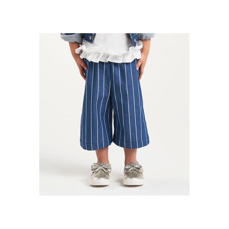 Sarabanda 0W246 Baby Pants