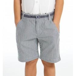 Sarabanda 0W532 Bermuda bambino