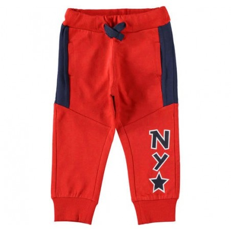 Sarabanda 1W728 Baby Pants