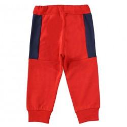 Sarabanda 1W728 Pantalone bambino