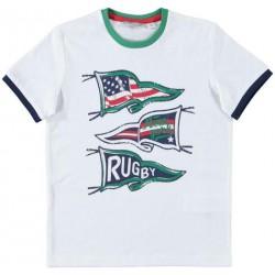 Sarabanda 1W726 Children's T-shirt