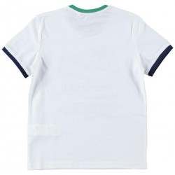 Sarabanda 1W726 T-shirt bambino