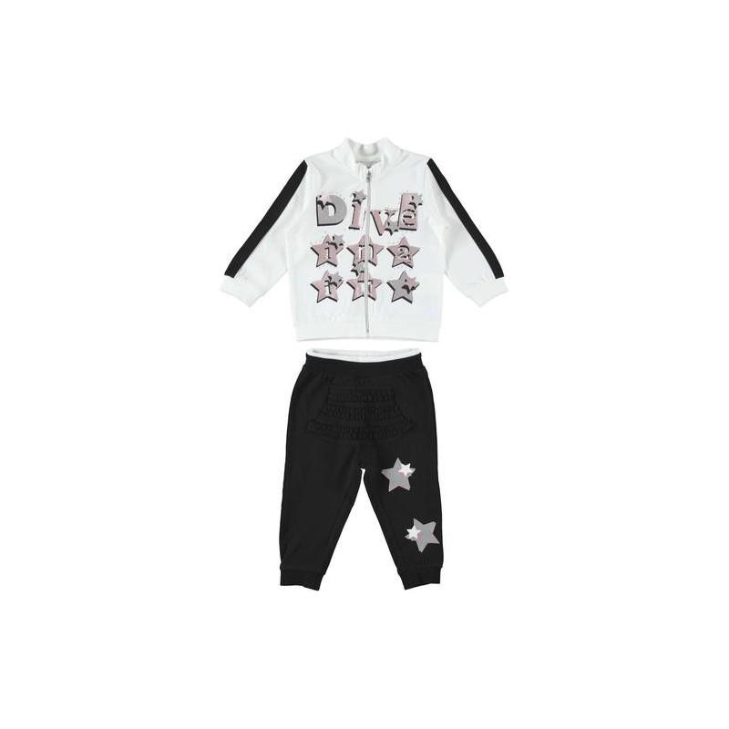 Sarabanda 1W741 Baby Suit