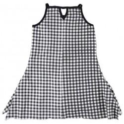 Sarabanda 1W773 Girl Dress