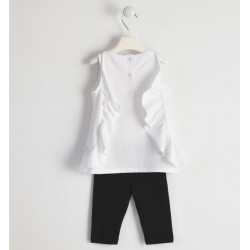 Sarabanda 0W593 Baby Suit