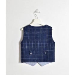 Sarabanda 0W350 Boy Vest