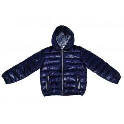 Mrk 233814 Jacket 100 gr