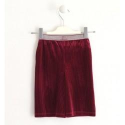 Sarabanda 0K257 Baby Crop Pants