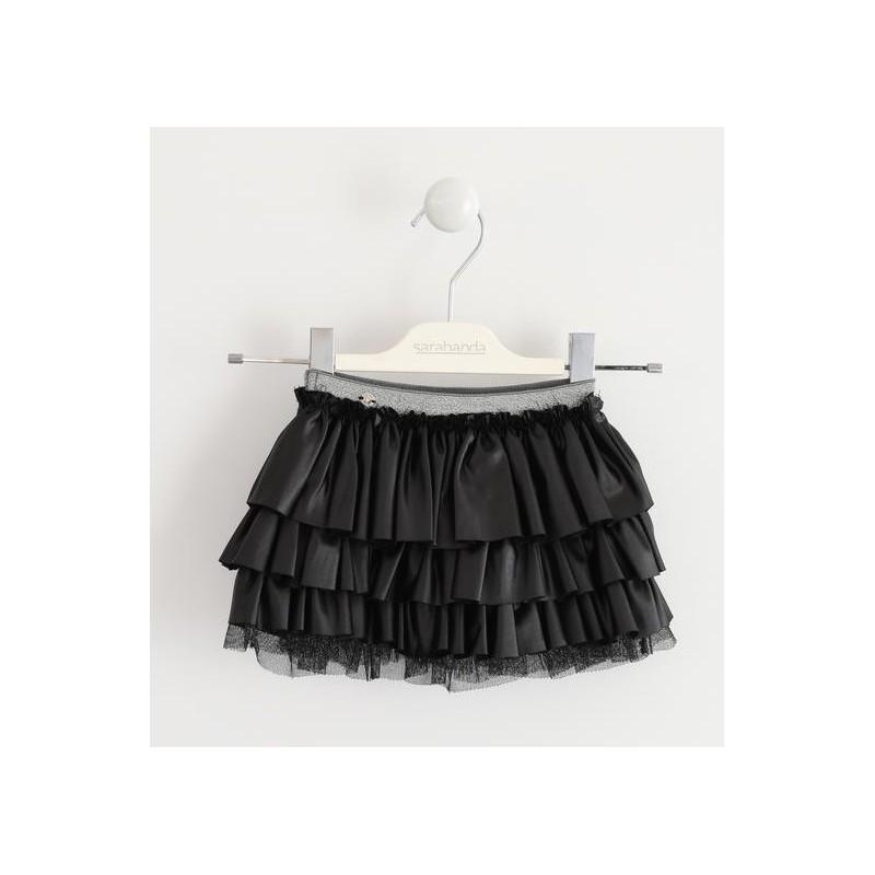 Sarabanda 0K234 Baby Skirt