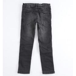 Sarabanda 0K344 Jeans ragazzo