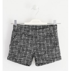 Sarabanda 0K440 Shorts Girl