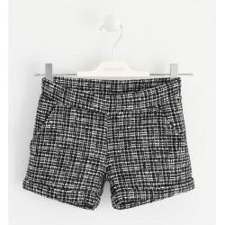 Sarabanda 0K440 Shorts ragazza