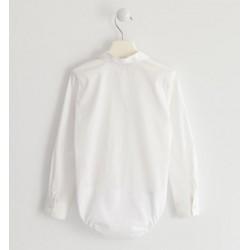 Sarabanda 0K420 Girl Body Shirt