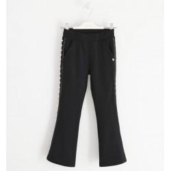 Sarabanda 0K443 Girl Pants
