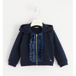 Sarabanda 0K205 Baby Sweatshirt