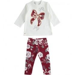 Sarabanda 0K235 Baby Suit
