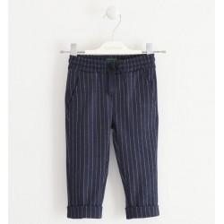 Sarabanda 0K152 Pantalone bambino