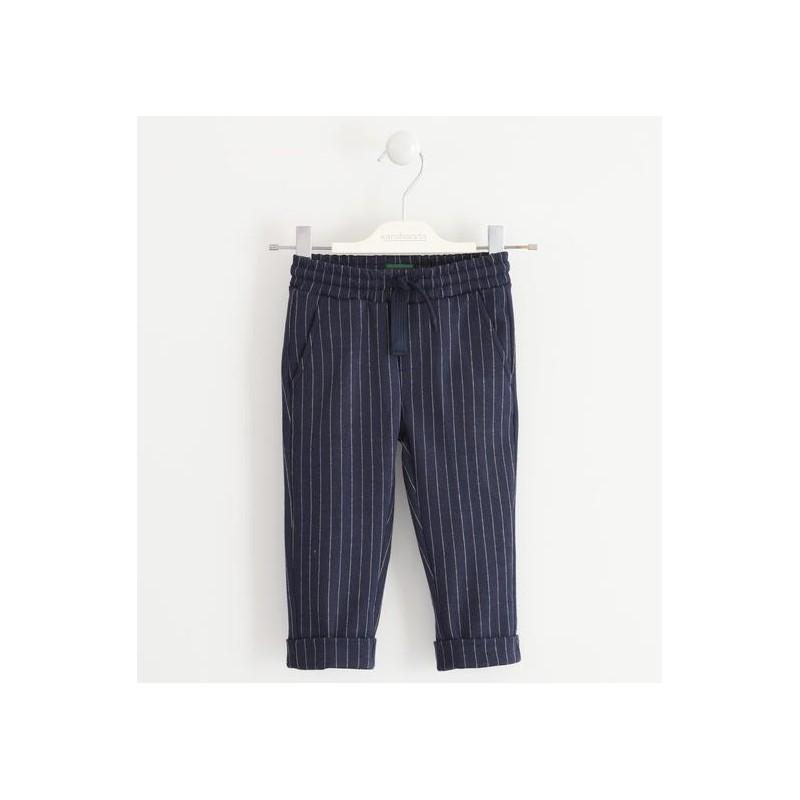 Sarabanda 0K152 Baby Pants