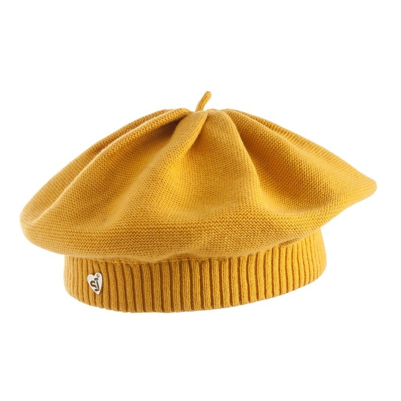 Sarabanda 0K080 Cappello ragazza