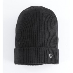 Sarabanda 0K059 Cappello ragazzo