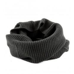 Sarabanda 0K058 Boy Neck Warmer