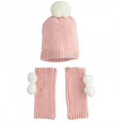 Sarabanda 0K022 Girl Kit