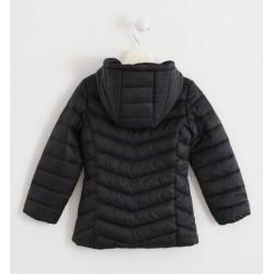 Sarabanda DK186 Jacket 100 grams girl