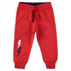 Sarabanda 1K736 Pantalone tuta bambino