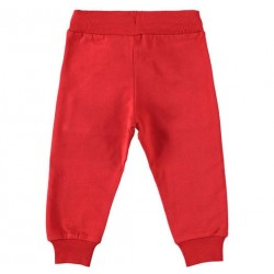 Sarabanda 1K736 Baby Tracksuit Pants