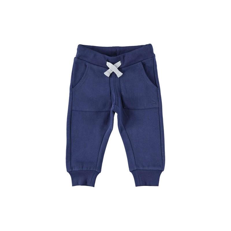 Sarabanda DK808 Baby Sweatpants