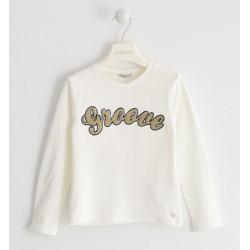 Sarabanda 0K436 T-shirt ragazza