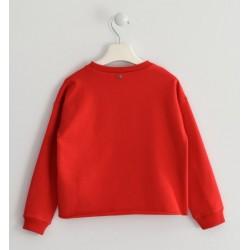 Sarabanda 0K433 Sweatshirt Girl