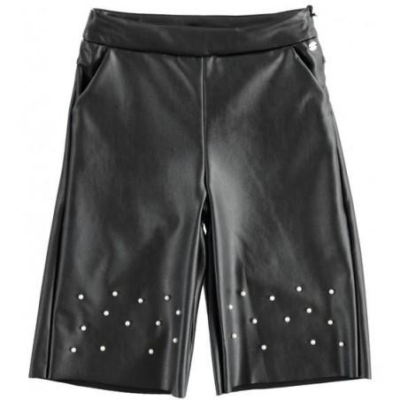 Sarabanda 0K260 Baby Crop Pants