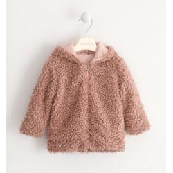 Sarabanda 0K206 Baby Sweatshirt