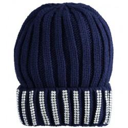 Sarabanda 0K096 Cappello ragazza