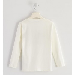 Sarabanda 0K455 Girl T-shirt