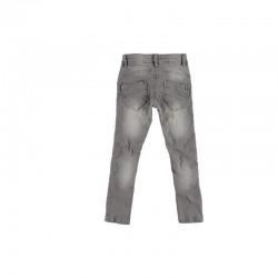 Sarabanda DV881 Pantalone ragazza