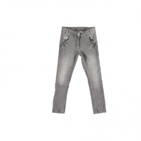 Sarabanda DV881 Girl Pants
