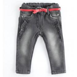 Sarabanda 0K265 Baby Pants