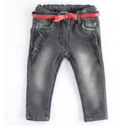 Sarabanda 0K265 Pantalone bambina