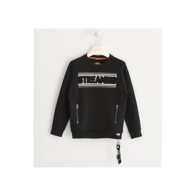 Sarabanda 0K336 Boy Sweatshirt